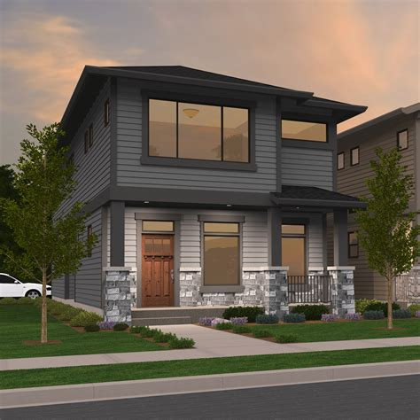 Home Design Definition by Housing Ppt Presentation Definition 7bg3661