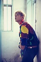 Super Junior Time_Slip Teaser/Concept Photos (HD/HR) - K-Pop Database / dbkpop.com