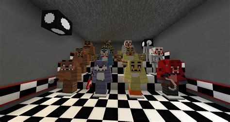 Sonic Daniel's Profile   Member List   Minecraft Forum