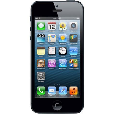 iphones at walmart apple iphone 5 16gb walmart