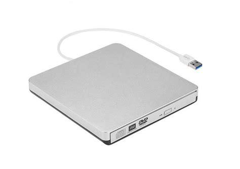 17 59 seulement le lecteur graveur portable usb 3 0 pour dvd cd kkmoon
