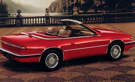 chrysler may revive tc by maserati torque news