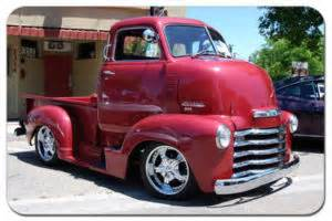 dodge trucks idaho cab engine coe scrapbook page 2 jim truck parts