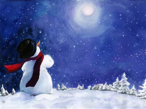 wintermaerchen kostenlose hintergrundbilder