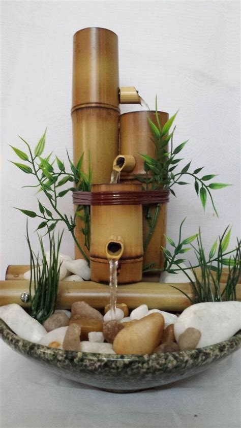easy  attractive diy projects  bamboo