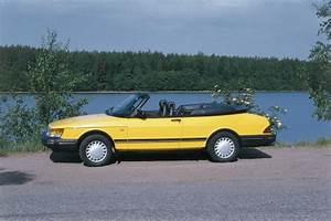 Saab Cabrio 900 : saab 900 cabrio 2625787 ~ Kayakingforconservation.com Haus und Dekorationen