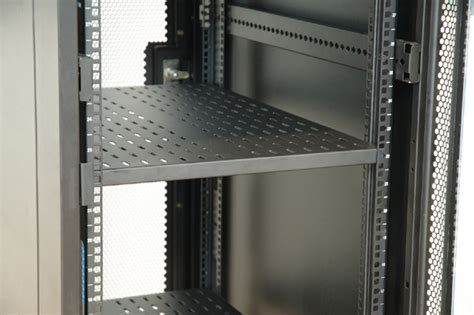 day   data center part  rack space mounting colocation america