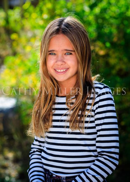 cathy miller images  grade