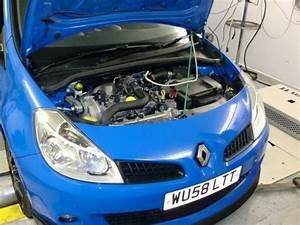 Quelle Mercedes Avec Moteur Renault : passez votre clio 3 rs au turbo avec k tec racing ~ Medecine-chirurgie-esthetiques.com Avis de Voitures