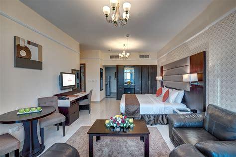 studio apartment emirates grand hotel apartments