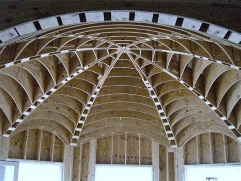 ribbed groin vault ceiling brick groin vault search vaulted ceiling