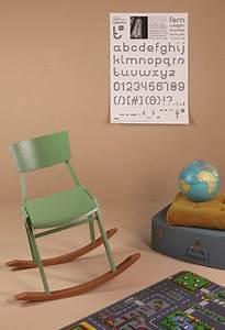Family Tree Shop : family tree shop karlsruhe slanted typo weblog und magazin ~ Bigdaddyawards.com Haus und Dekorationen