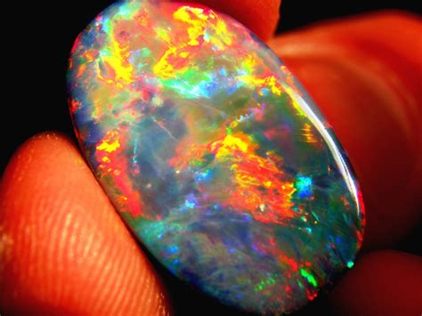 16.42cts Lightning Ridge Black Opal.jpg