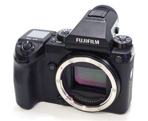 fujifilm new fujifilm gfx 50s review ephotozine