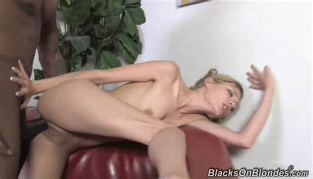 #Two #Nsfw #Porn #Gifs #From #Blacks #On #Blondes