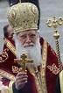 Church of Greece 'concerned' by Bulgarian Orthodox Church ...