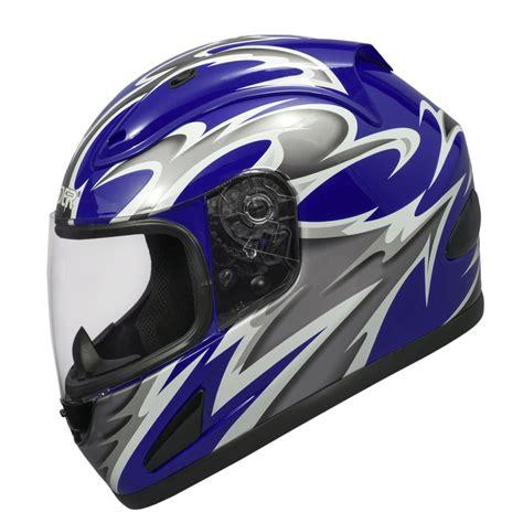 dot motocross helmets raider full face motorcycle helmet street bike helmet dot
