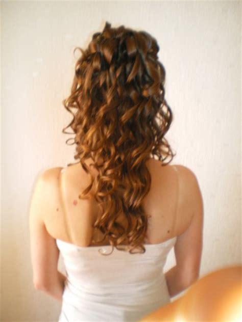 chambre des metiers colmar wave nouveau coiffure daily humectant moisturizing lotion