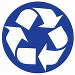 Recycling Recycle Waste Residential Why Icon Management
