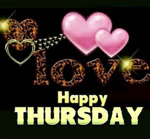 happy thursday pictures photos and images for and
