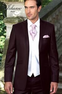 Costume Mariage Original : costume mariage pas cher ~ Dode.kayakingforconservation.com Idées de Décoration