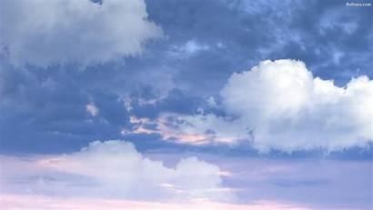 Clouds Desktop Hq Wallpapers Backgrounds Baltana