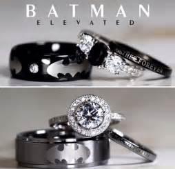 mens batman wedding rings 17 best ideas about batman wedding rings on batman wedding batman ring and batman