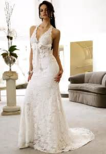 beachy wedding dress 301 moved permanently