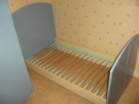 chambre sauthon kangourou chambre sauthon kangourou complète 350 vendus kilou77