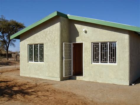 interior design ideas for small homes in india low cost house plans in zambia