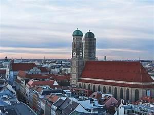Restaurant Gutschein München : tourismus urlaub reise m nchen das offizielle stadtportal ~ Eleganceandgraceweddings.com Haus und Dekorationen