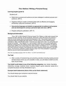 Computer Science Essays Belief Systems Thematic Essay Outline Science Development Essay also Persuasive Essay Paper Thematic Essay Belief Systems Cheap School Essay Ghostwriter For  Thesis Statement Generator For Compare And Contrast Essay