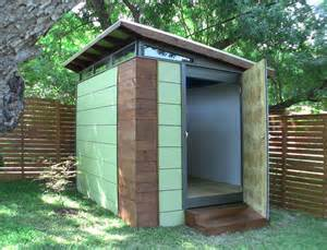 stunning images blueprints for a shed beautiful designs of modern garden shed 16