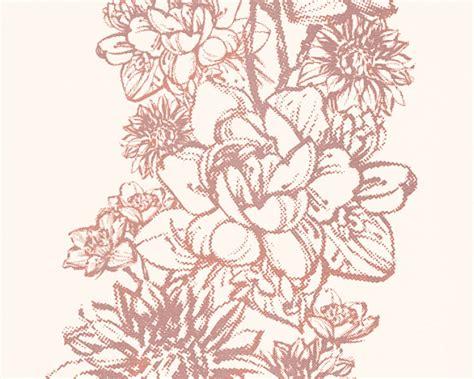 papier peint lutece cuisine lutèce papier peint 307061