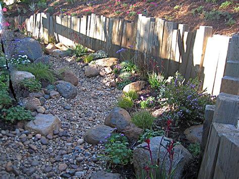 best landscape ideas drought tolerant landscaping orange