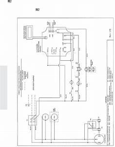 Heatcraft Evaporator Wiring Diagram 220