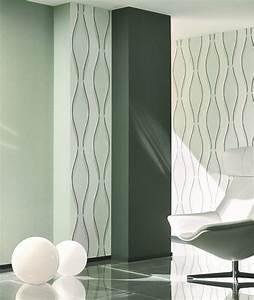 Moderne Tapeten Wohnzimmer : einrichtungsideen wohnzimmer mediterran ~ Markanthonyermac.com Haus und Dekorationen