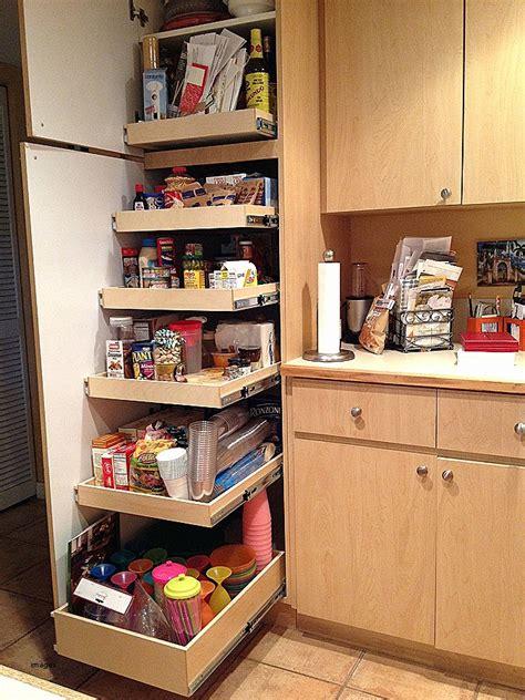 pantry cupboard door designs beautiful kitchen cabinets