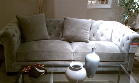 Martha Stewart Saybridge Sofa Colors by Living Room Color Dilemma
