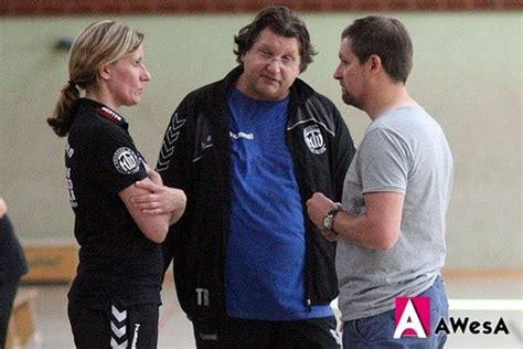 Neustart Rueckzug Die Gemeinsamkeit by Rohrsens Ziel Bereinigender Neustart In Der Oberliga