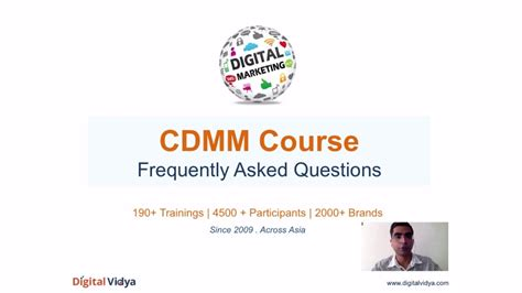 certified digital marketing course digital marketing course certified digital marketing