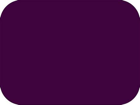 plum color plum purple fondant color