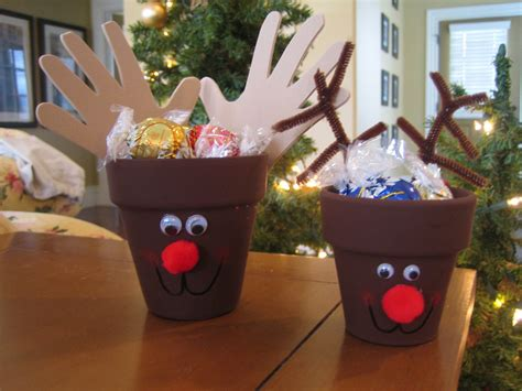 Christmas Crafts For Kids  Roberts Crafts Blog