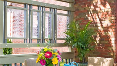 Deck Privacy Screens. Nursery Ideas Color Green. Bathroom Wall Art Decoration Ideas. Birthday Ideas Not At Home. Desk Skirt Ideas. Hairstyles Classes. Bathroom Ideas With Gold. Kitchen Ideas For Galley Kitchens. Proposal Ideas Park City Utah
