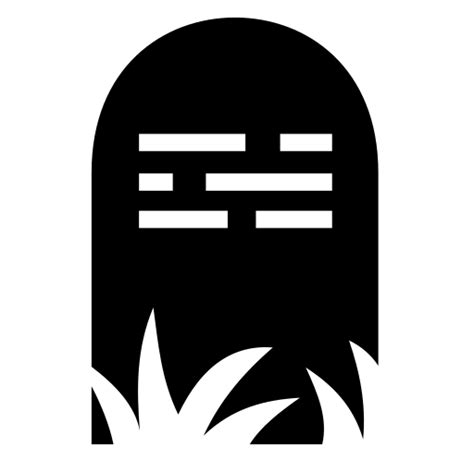 tombstone icons png vector  icons  png