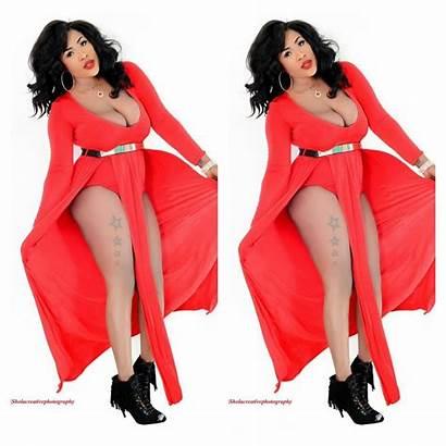 Ella Mensah Actress Pantless Nairaland Celebrities