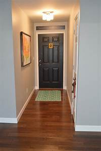 The, First, Look, At, Our, Flooring