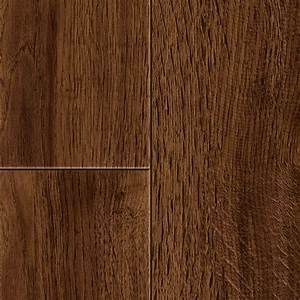 Coupons for Hampton Bay Cotton Valley Oak Laminate