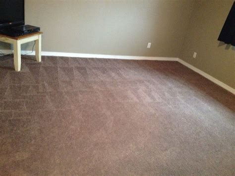 32 Best Cleaning Carpet Images On Pinterest All Aces Carpet Cleaning Gold Coast Specials Macon Ga Discount Honolulu Cleaners In Flagstaff Arizona Clic Renton Wa Triple A Remove Mildew From Aramingo Reviews