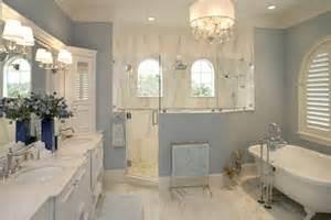 beautiful bathroom deshouse